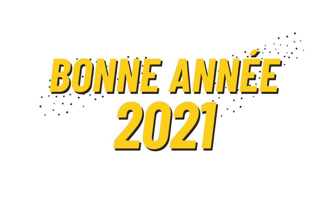bonne-anne-2021
