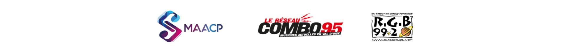 logos_des_partenaires