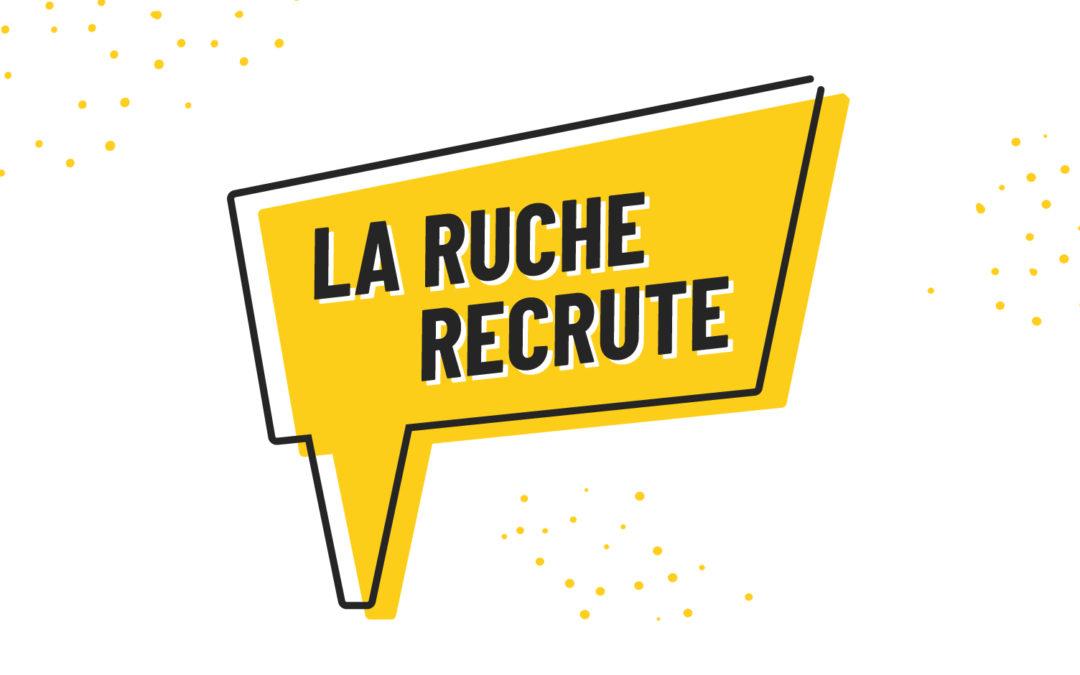 img_la_ruche_recrute