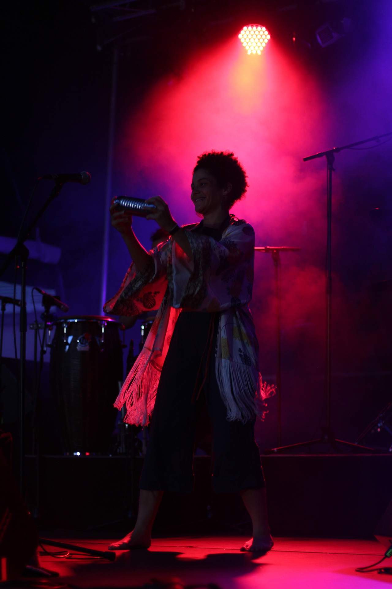 photo_SHC_concert